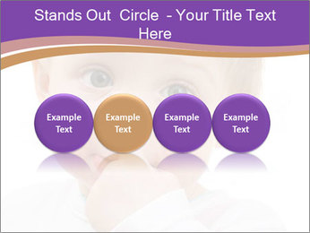 0000082328 PowerPoint Template - Slide 76