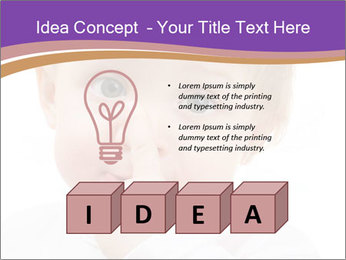 0000082328 PowerPoint Template - Slide 80
