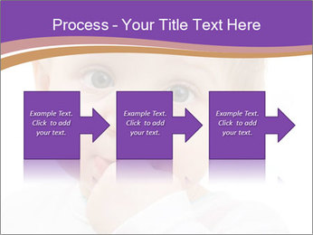 0000082328 PowerPoint Template - Slide 88