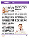 0000082328 Word Template - Page 3