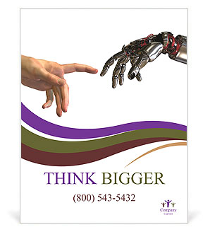 0000082329 Poster Template