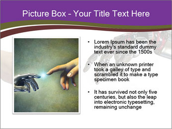 0000082329 PowerPoint Templates - Slide 13
