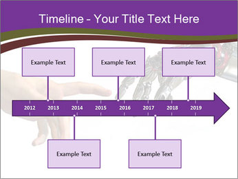 0000082329 PowerPoint Templates - Slide 28