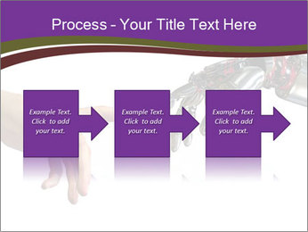 0000082329 PowerPoint Templates - Slide 88