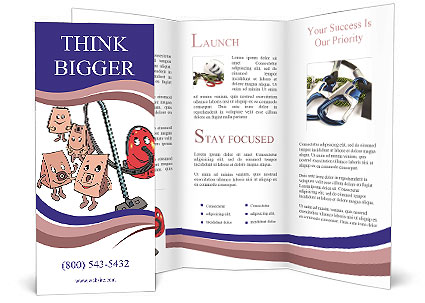0000082330 Brochure Template