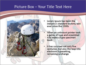 0000082330 PowerPoint Templates - Slide 13