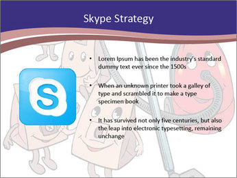 0000082330 PowerPoint Templates - Slide 8