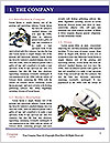 0000082330 Word Templates - Page 3