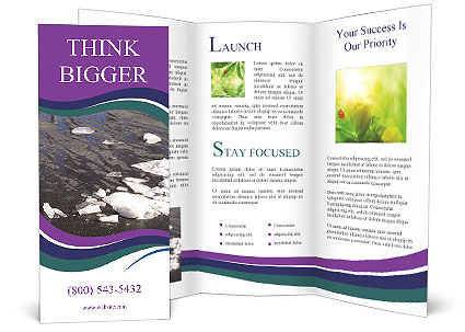 0000082331 Brochure Templates