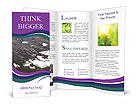 0000082331 Brochure Template