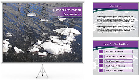 0000082331 PowerPoint Template