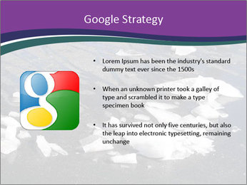 0000082331 PowerPoint Templates - Slide 10