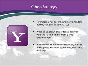0000082331 PowerPoint Templates - Slide 11