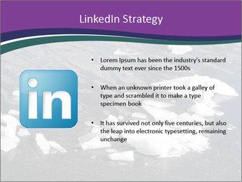 0000082331 PowerPoint Templates - Slide 12