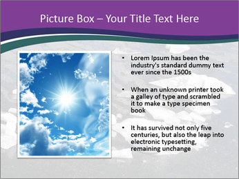 0000082331 PowerPoint Templates - Slide 13