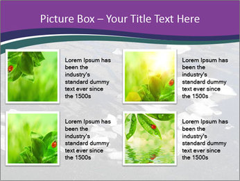 0000082331 PowerPoint Template - Slide 14