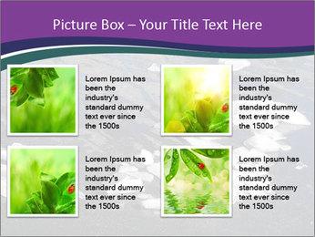 0000082331 PowerPoint Templates - Slide 14