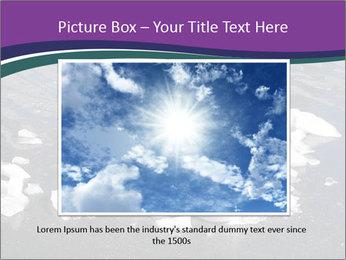 0000082331 PowerPoint Templates - Slide 15