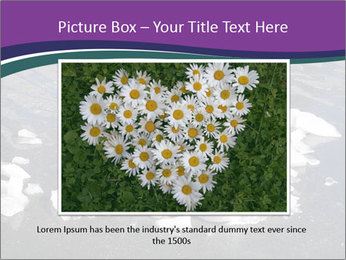 0000082331 PowerPoint Templates - Slide 16