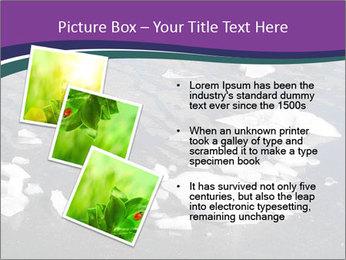 0000082331 PowerPoint Templates - Slide 17
