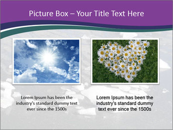 0000082331 PowerPoint Template - Slide 18