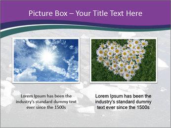 0000082331 PowerPoint Templates - Slide 18