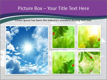 0000082331 PowerPoint Templates - Slide 19