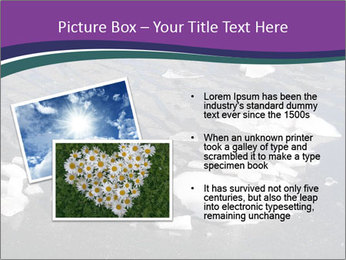 0000082331 PowerPoint Template - Slide 20