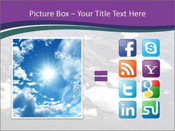 0000082331 PowerPoint Templates - Slide 21