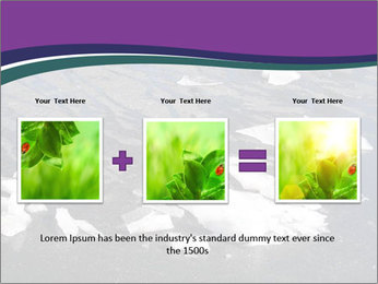 0000082331 PowerPoint Templates - Slide 22