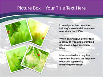 0000082331 PowerPoint Template - Slide 23