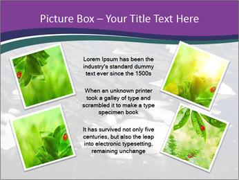 0000082331 PowerPoint Templates - Slide 24