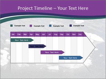0000082331 PowerPoint Templates - Slide 25