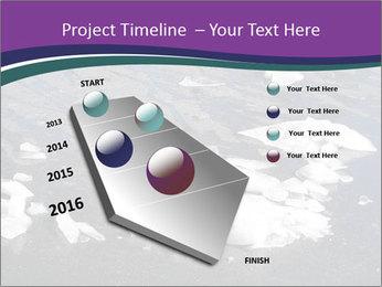 0000082331 PowerPoint Templates - Slide 26