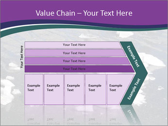 0000082331 PowerPoint Templates - Slide 27