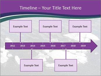 0000082331 PowerPoint Templates - Slide 28