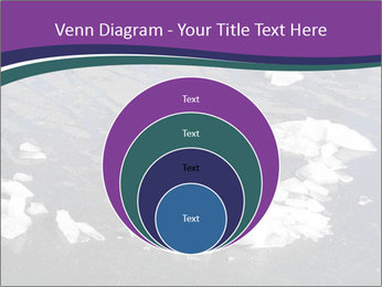 0000082331 PowerPoint Templates - Slide 34