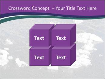 0000082331 PowerPoint Templates - Slide 39