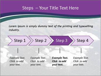 0000082331 PowerPoint Templates - Slide 4