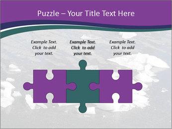 0000082331 PowerPoint Templates - Slide 42