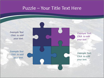 0000082331 PowerPoint Templates - Slide 43