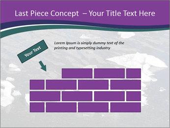 0000082331 PowerPoint Templates - Slide 46