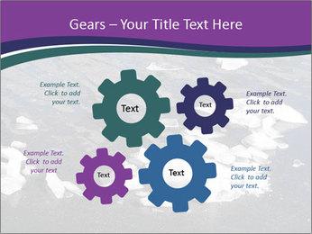 0000082331 PowerPoint Templates - Slide 47