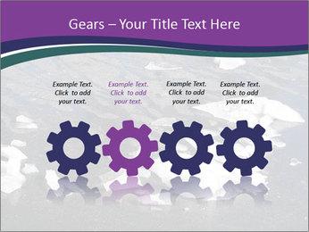 0000082331 PowerPoint Templates - Slide 48
