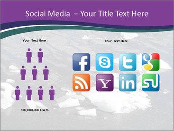 0000082331 PowerPoint Templates - Slide 5
