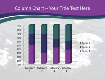0000082331 PowerPoint Templates - Slide 50