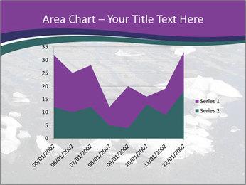 0000082331 PowerPoint Templates - Slide 53