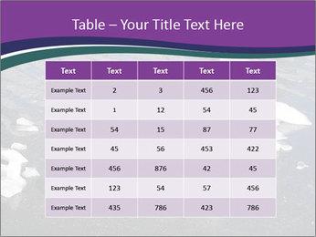 0000082331 PowerPoint Templates - Slide 55