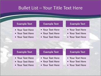 0000082331 PowerPoint Templates - Slide 56