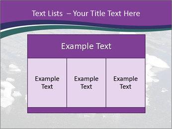 0000082331 PowerPoint Templates - Slide 59